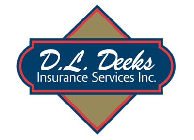 DL-Deeks