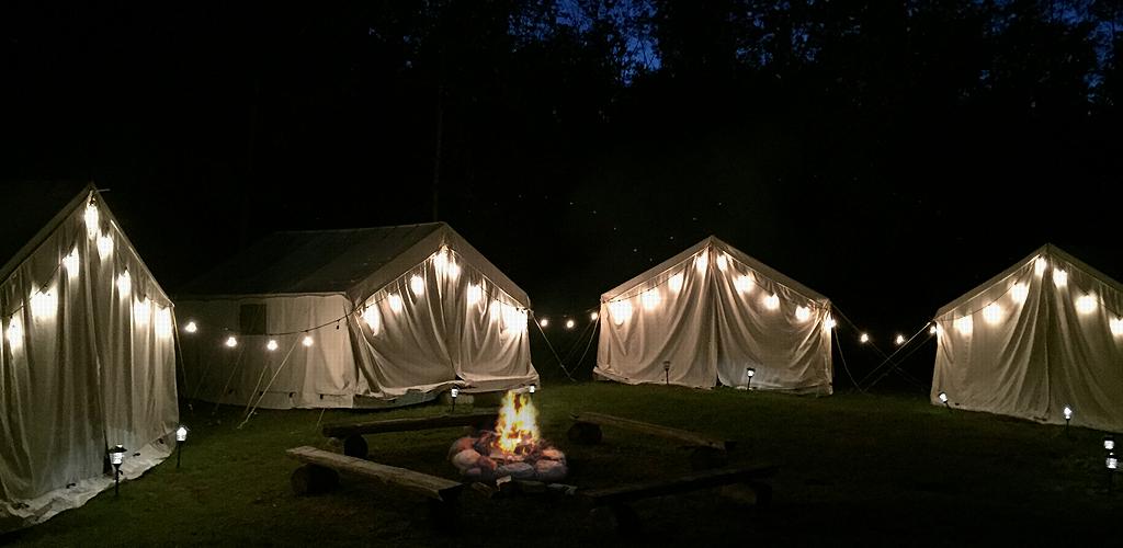 banner_bg_campfire-1-1024x284