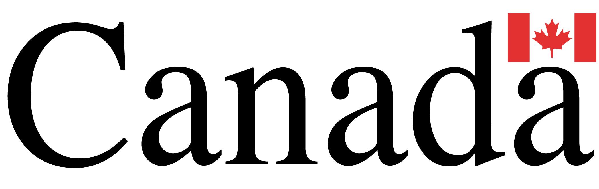 Canada-govt-Logo