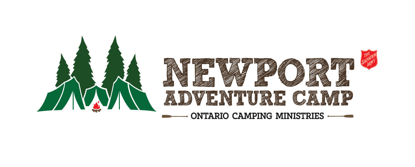 Newport Logo Coloured