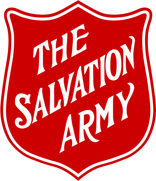 salvation_army_logo