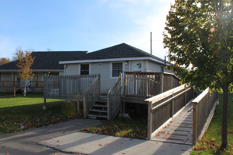cabins-rentals